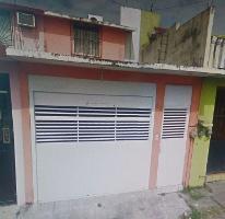 Foto de casa en venta en  , coyol magisterio, veracruz, veracruz de ignacio de la llave, 0 No. 01
