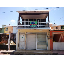 Foto de casa en venta en avenida de la laguna 757, emiliano zapata, veracruz, veracruz, 485825 no 01