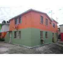 Foto de departamento en venta en  , coyol seccion iv, veracruz, veracruz de ignacio de la llave, 2676042 No. 01