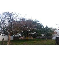 Foto de terreno habitacional en venta en  , coyol sur, veracruz, veracruz de ignacio de la llave, 2629614 No. 01