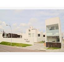 Foto de casa en venta en  , coyotepec, san andrés cholula, puebla, 1899770 No. 01