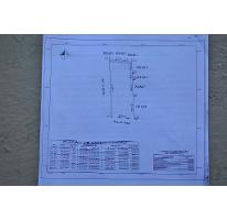 Foto de edificio en renta en, fátima, aguascalientes, aguascalientes, 1181307 no 01