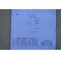Foto de terreno comercial en venta en  , coyotes sur, aguascalientes, aguascalientes, 1265867 No. 01