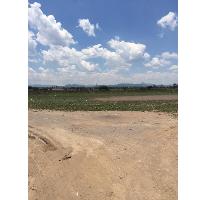 Foto de terreno industrial en venta en  , coyotillos, el marqués, querétaro, 2833972 No. 01