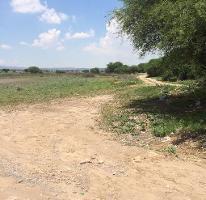 Foto de terreno industrial en renta en, coyotillos, el marqués, querétaro, 915335 no 01
