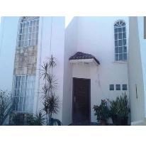 Foto de casa en venta en coyotlan, villas de bugambilias, villa de álvarez, colima, 2223470 no 01