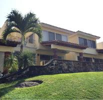 Foto de casa en venta en coyuca 2, burgos, temixco, morelos, 4267553 No. 01