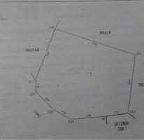 Foto de terreno habitacional en venta en, coyuca de benítez centro, coyuca de benítez, guerrero, 1855510 no 01