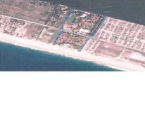 Propiedad similar 2470770 en Coyuca de Benítez Centro.