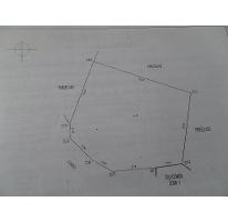 Foto de terreno comercial en venta en  , coyuca de benítez centro, coyuca de benítez, guerrero, 2591371 No. 01
