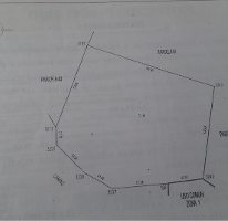 Foto de terreno habitacional en venta en  , coyuca de benítez centro, coyuca de benítez, guerrero, 0 No. 01