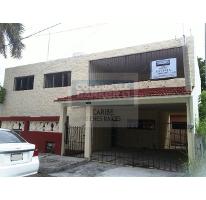 Foto de casa en venta en, cozumel centro, cozumel, quintana roo, 1852724 no 01