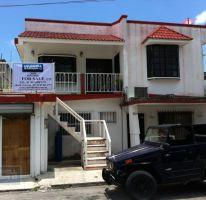 Foto de casa en venta en, cozumel centro, cozumel, quintana roo, 2062686 no 01