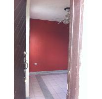Foto de departamento en venta en  , cozumel centro, cozumel, quintana roo, 2355030 No. 01