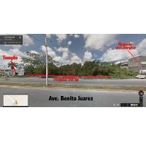 Propiedad similar 2592919 en Cozumel Centro.