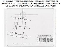 Propiedad similar 2122112 en Cozumel.