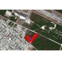 Foto de terreno comercial en venta en  , cozumel, cozumel, quintana roo, 2632098 No. 01
