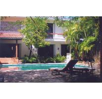 Foto de casa en venta en  , cozumel, cozumel, quintana roo, 2640891 No. 01