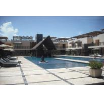 Foto de edificio en venta en  , cozumel turístico, cozumel, quintana roo, 1253907 No. 01