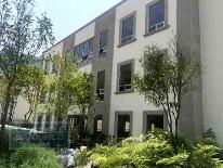 Foto de oficina en renta en cracovia 1, san angel, álvaro obregón, distrito federal, 1654419 No. 01