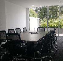 Foto de oficina en renta en cracovia , san angel, álvaro obregón, distrito federal, 4215889 No. 01