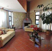 Foto de casa en venta en crater 600, jardines del pedregal, álvaro obregón, distrito federal, 0 No. 01