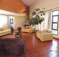 Foto de casa en venta en crater 600, jardines del pedregal, álvaro obregón, distrito federal, 4392514 No. 02