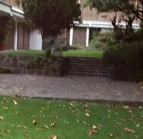 Foto de casa en renta en crater , jardines del pedregal, álvaro obregón, distrito federal, 0 No. 01