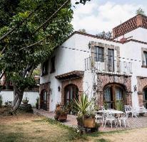 Foto de casa en venta en crater , jardines del pedregal, álvaro obregón, distrito federal, 0 No. 01