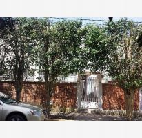Foto de casa en venta en crdoba, xalapa enríquez centro, xalapa, veracruz, 1826102 no 01