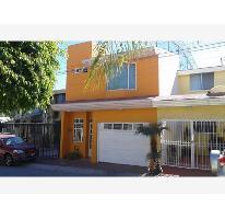 Foto de casa en venta en creacion , chapalita inn, zapopan, jalisco, 0 No. 01