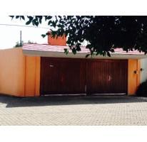 Foto de casa en renta en  ---, las plazas, irapuato, guanajuato, 1586934 No. 01