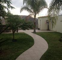 Foto de casa en venta en crepusculo , terrazas de la presa, tijuana, baja california, 1438521 No. 01