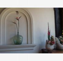 Foto de casa en venta en cresencio rosas 15 b, san cristóbal de las casas centro, san cristóbal de las casas, chiapas, 1446933 no 01