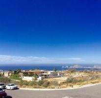 Foto de terreno habitacional en venta en cresta del mar 100 mz a f ii, el tezal, los cabos, baja california sur, 1736480 no 01