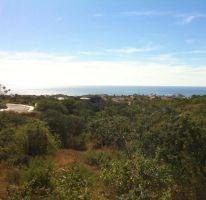 Foto de terreno habitacional en venta en cresta del mar fase i lot 66, el tezal, los cabos, baja california sur, 1769320 no 01