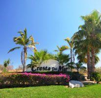 Foto de terreno habitacional en venta en cresta del mar lot 92, el tezal, los cabos, baja california sur, 2196094 no 01