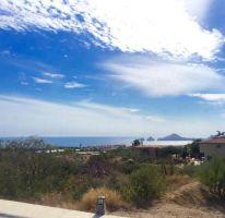 Foto de terreno habitacional en venta en cresta del mar lote 48, el tezal, los cabos, baja california sur, 1697476 no 01