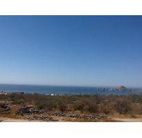 Foto de terreno habitacional en venta en cresta del mar road 8 lot 108, el tezal, los cabos, baja california sur, 1775393 no 01
