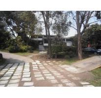 Foto de casa en renta en creston 200, jardines del pedregal, álvaro obregón, distrito federal, 2560590 No. 02