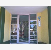 Foto de oficina en renta en cricunvalacion oniente 1, ciudad satélite, naucalpan de juárez, méxico, 0 No. 01
