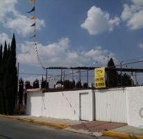 Foto de casa en venta en crisantemas, ampliación san pedro atzompa, tecámac, estado de méxico, 1710678 no 01