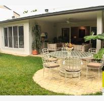 Foto de casa en renta en crisantemas , los laureles, tuxtla gutiérrez, chiapas, 3157987 No. 01