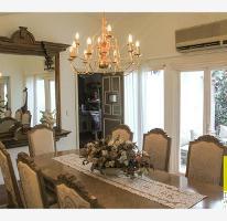 Foto de casa en renta en crisantemas , los laureles, tuxtla gutiérrez, chiapas, 3461570 No. 01
