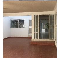 Foto de casa en venta en  , jardines de durango, durango, durango, 2436787 No. 01
