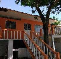 Foto de casa en venta en crisantemos 3, jardín palmas, acapulco de juárez, guerrero, 0 No. 01