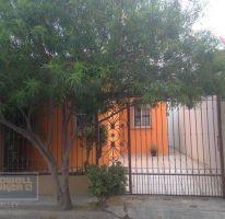 Foto de casa en venta en crisantemos 452, villa florida, reynosa, tamaulipas, 2114445 no 01