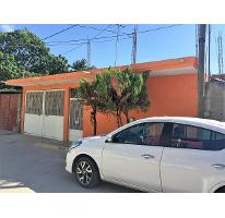 Foto de casa en venta en  , albania baja, tuxtla gutiérrez, chiapas, 2829652 No. 01
