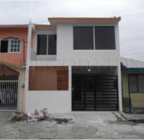 Foto de casa en venta en crispin bautista 16, los pinos, tuxpan, veracruz, 1623332 no 01