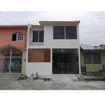 Foto de casa en venta en crispin bautista 16, rosa maria, tuxpan, veracruz de ignacio de la llave, 1623332 No. 01